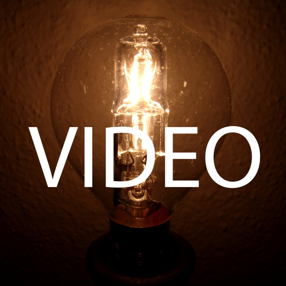 HOME video featured image