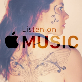 apple-music-promo