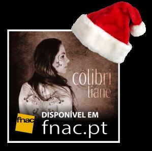 fnac-promo-natal-2016