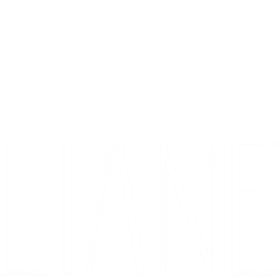 Liane | Official Website