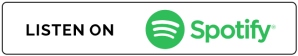This image has an empty alt attribute; its file name is listen-on-spotify.png