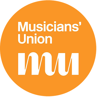 Liane on Musicians Union
